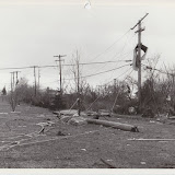 1976 Tornado photos collection - 38.tif