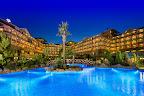 Фото 1 Avantgarde Luxury Resort Hotel ex. Avantgarde Hotel & Resort