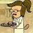 Samuel Cruz avatar image