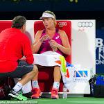 Coco Vandeweghe - 2016 Dubai Duty Free Tennis Championships -DSC_6405.jpg