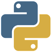 Python Tutorial and Compiler