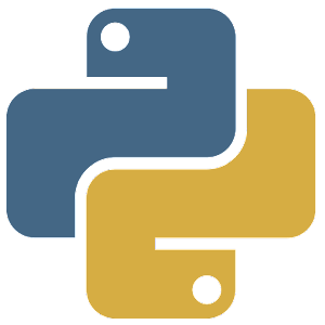 Python Tutorial And Compiler Android Apps On Google Play