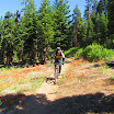 cannell_trail_IMG_1744.jpg