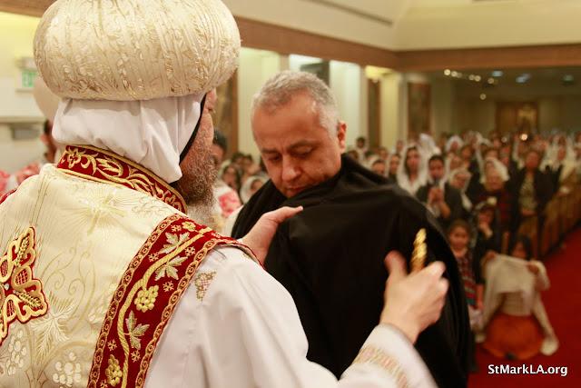 Ordination of Deacon Cyril Gorgy - _MG_2101.JPG