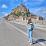 Amrita Srivastava's profile photo