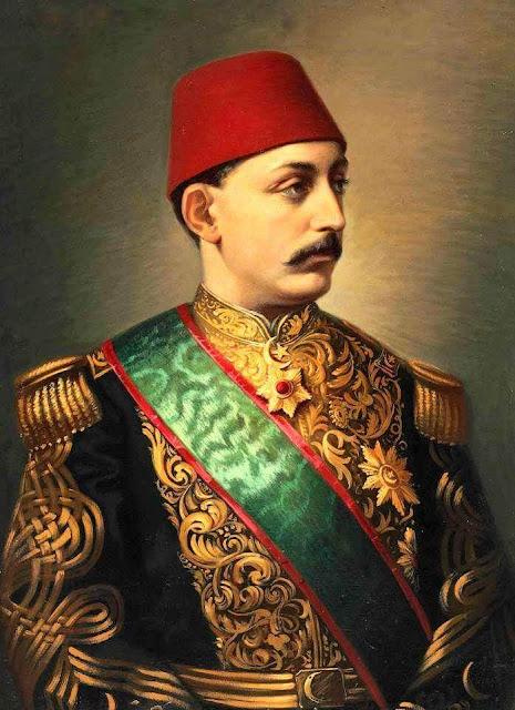 Osmanlı Savaşları 2. Facebook Etkinliği Yapıldı