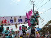 20100502_115351.JPG