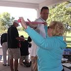 Golf Outing 2012 003.jpg