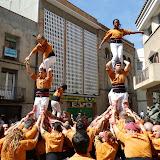 Actuació a Igualada - P4270693.JPG