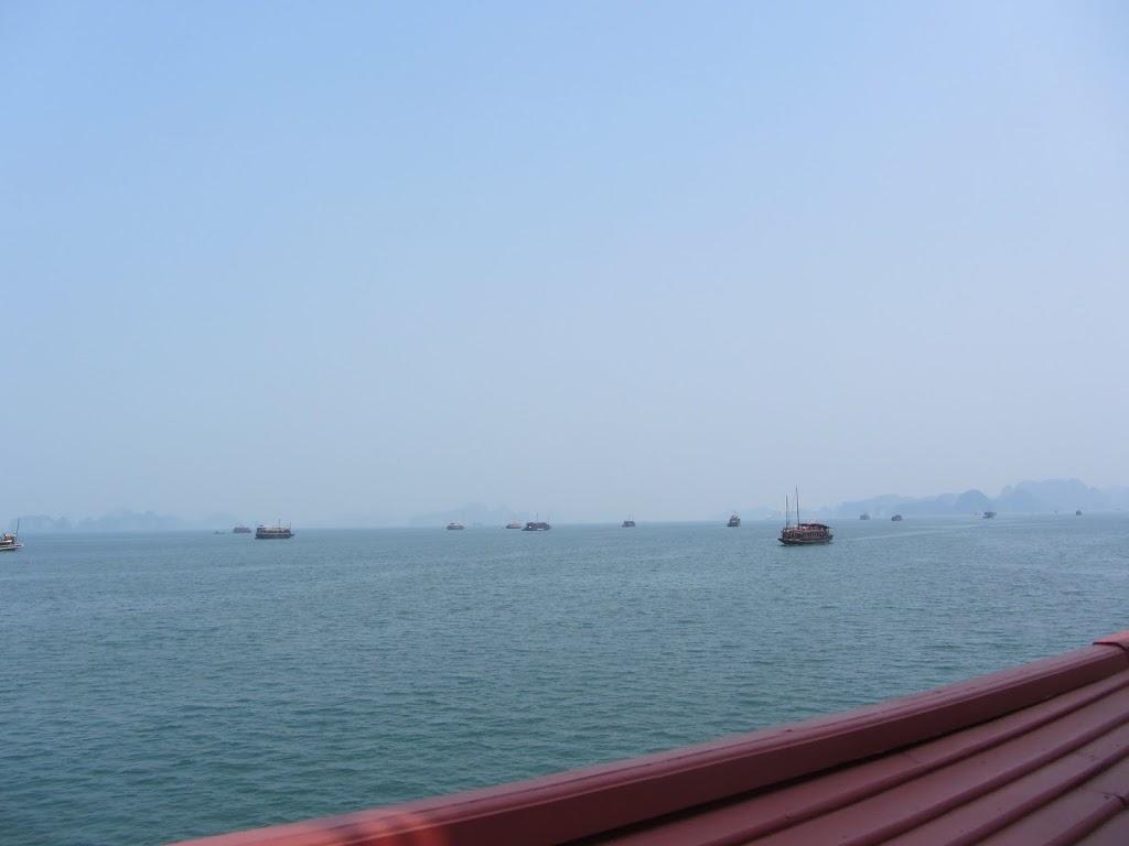 0014Halong_Bay