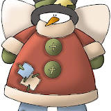 CHRISTMAS_SNOWMAN_ANGEL.JPG
