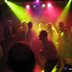 2008-03-21-bruiloftmarclinda