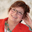 Maureen O'Reilly's profile photo