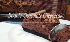 chocolchcake1