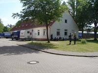 Bild vom OV Ratzeburg