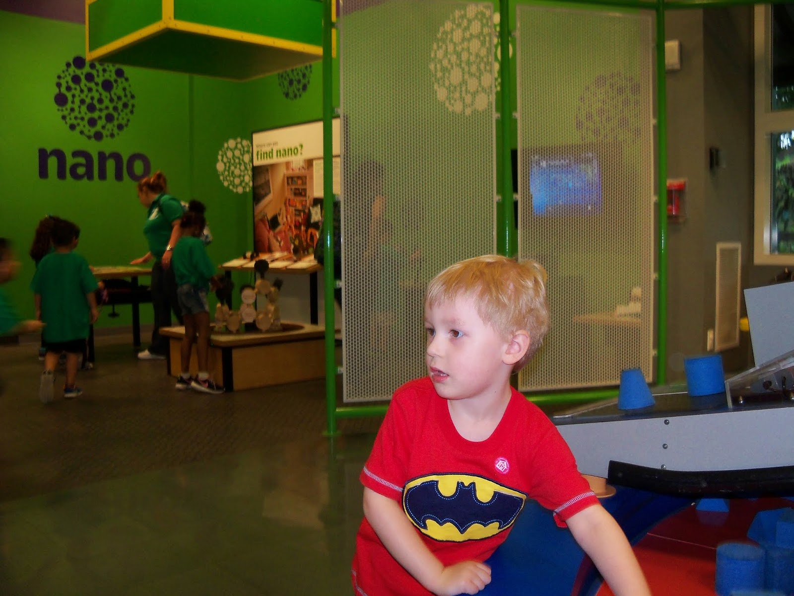 Childrens Museum 2015 - 116_8023.JPG