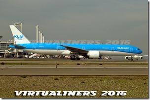SCL_Alitalia_B777-200_IE-DBK_VL-0061