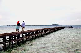 ngebolang-prewedding-harapan-12-13-okt-2013-nik-070