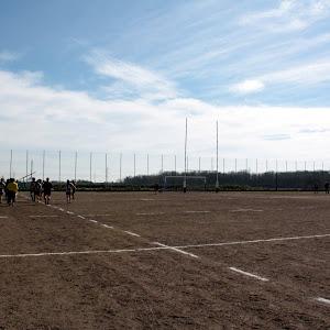 ATRC vs Monza (08/03/2009)