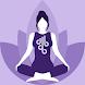 プラナブレス:カーム&瞑想