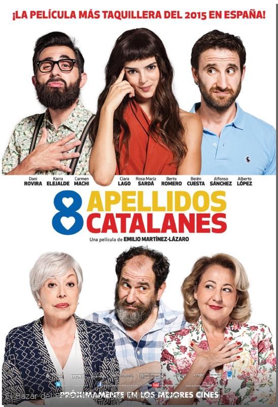 8-apellidos-catalanes_banner.jpg