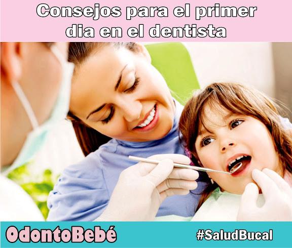 consulta-dental-niños