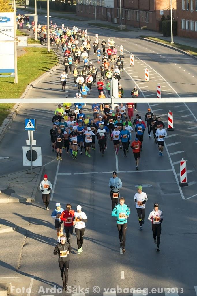 2013.10.05 2. Tartu Linnamaraton 42/21km + Tartu Sügisjooks 10km + 2. Tartu Tudengimaraton 10km - AS20131005TLM2_047S.JPG