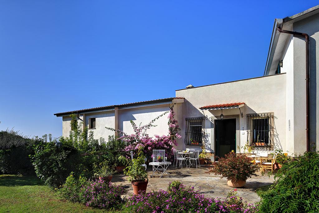 Casa Turiello_Massa Lubrense_1