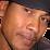 Wahyu Langit's profile photo