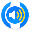 Wear Casts - Podcast Player for Wear OS