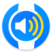 Wear Casts - Podcast Player for WearOS