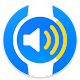 Wear Casts - Podcast Player for Wear OS APK
