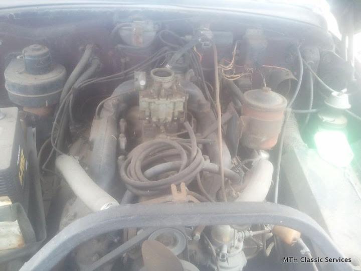 1948-49 Cadillac - %2524%2528KGrHqJ%252C%2521hYE2ei6mQ3UBNvhYhH%2529zg%257E%257E_3.jpg