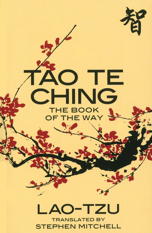 [tao-te-ching%5B7%5D]