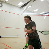 SquashBusters Silver 2014 - DSC01815.jpg