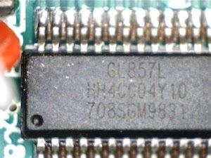 GL857L