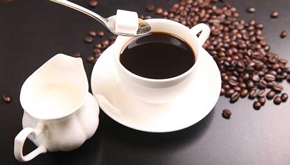 Coffee 563