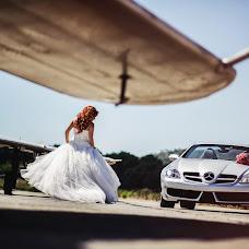 Wedding photographer Armand Habazaj (armandhabazaj). Photo of 30.04.2015