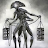 Nic Gratto avatar image