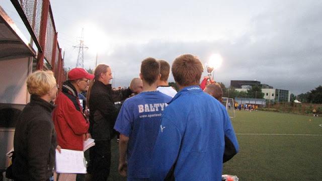 Wielki Finał Ligi Dzielnic Południowych 2010/2011 - final173.JPG