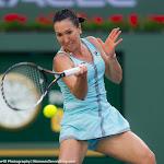 Jelena Jankovic - 2016 BNP Paribas Open -DSC_4933.jpg