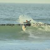 _DSC9440.thumb.jpg