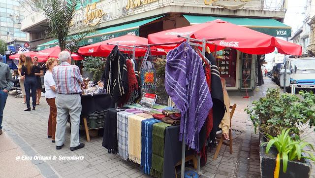 Mercado, Ciudad Vieja, Montevideo, Uruguay, Elisa N, Blog de Viajes, Lifestyle, Travel