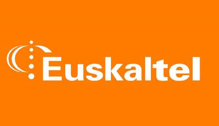 euskatel-sube-tarifas.jpg