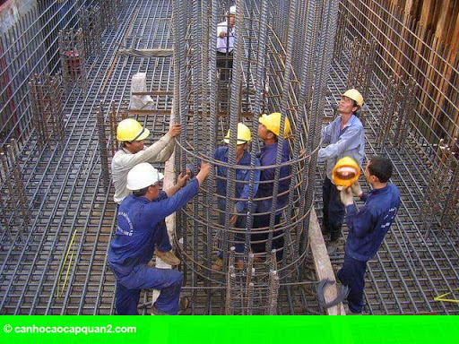Hình 1: Thông xe kỹ thuật cầu Việt Trì vào ngày 15.5