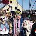 2011-03-13-hoymille085.JPG