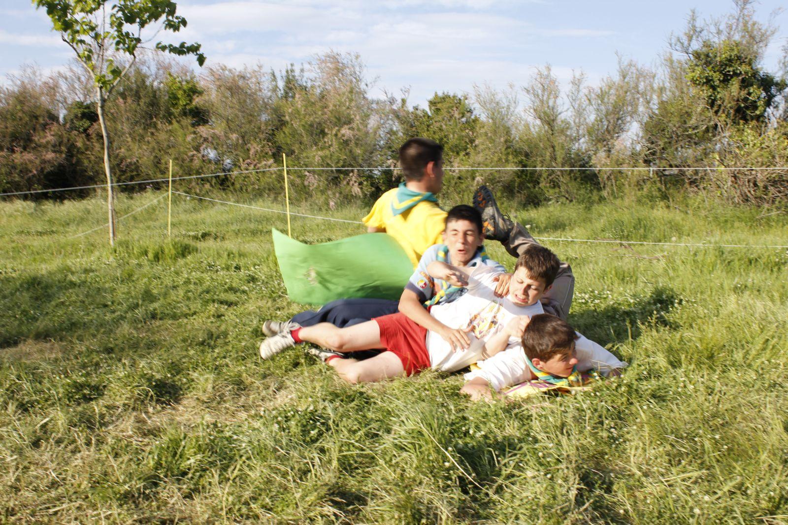 Campaments de Primavera de tot lAgrupament 2011 - _MG_2763.JPG
