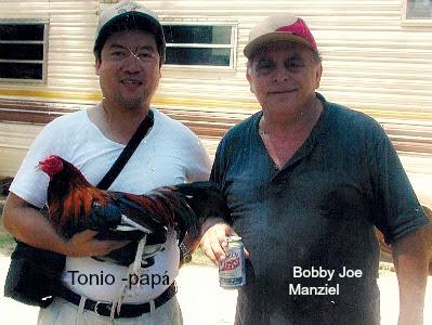 tonio-manziel.jpg