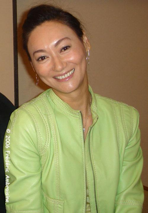 Kara Hui Ying Hong