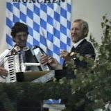 1988FFGruenthalFFhaus - 1988FFSJohannW.jpg